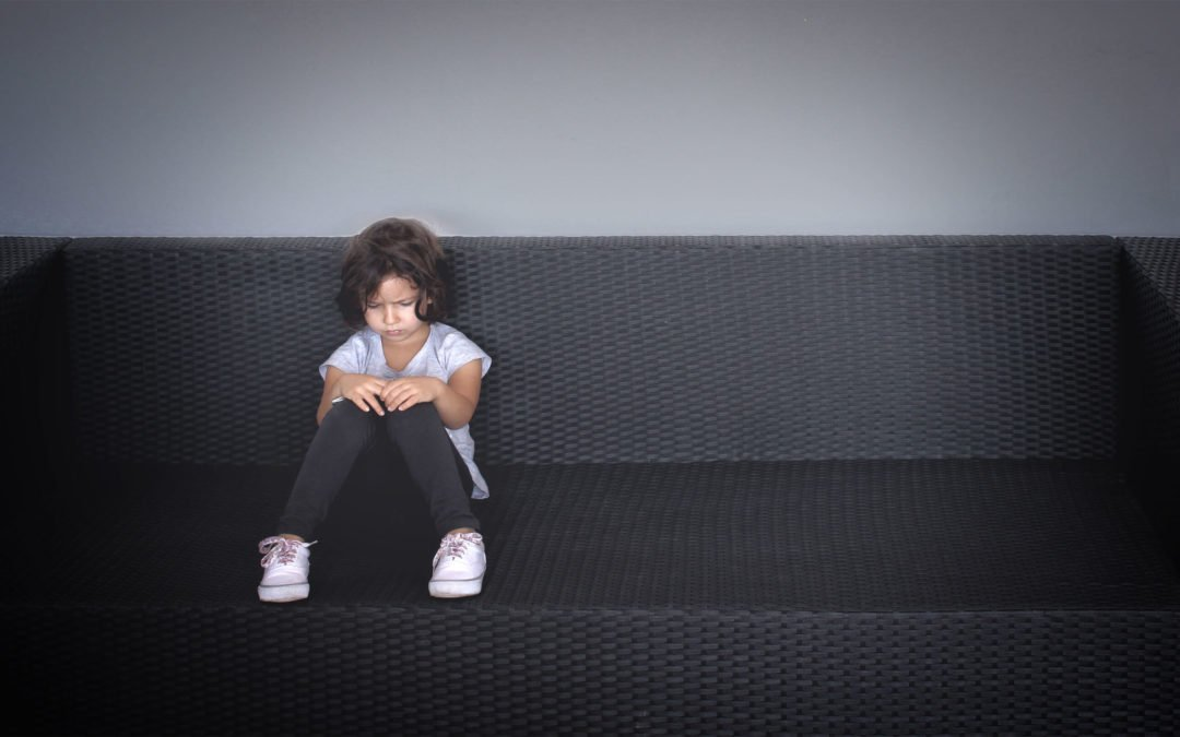 Как не обидеть человека при общении: 5 способов, которые стоит соблюдать