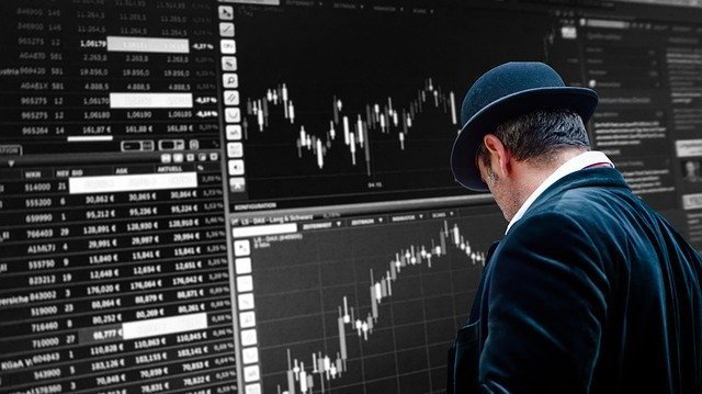 Что такое акции?