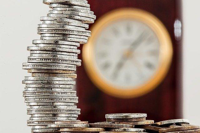 Избавляйтесь от долгов и откладывайте деньги