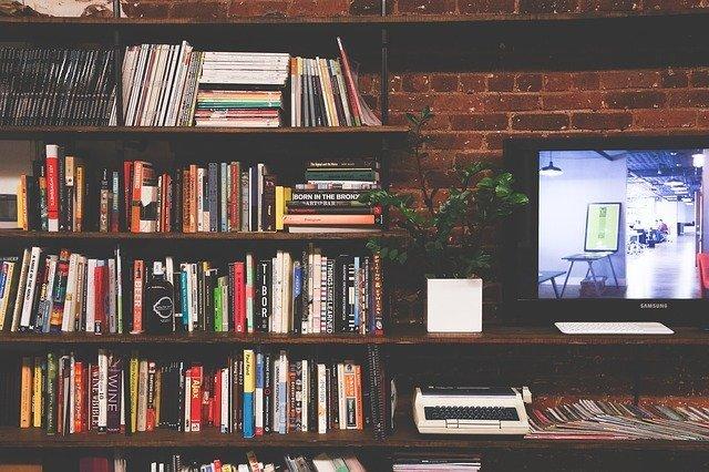 Идеи и мысли современных книг